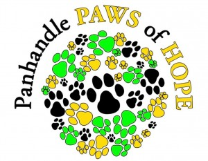 Panhandle-Paws-of-Hope-300x233