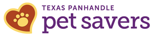 pet_savers_logo